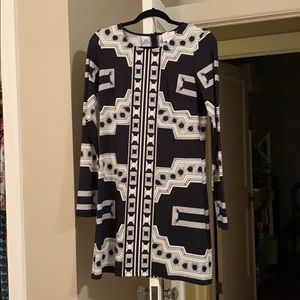 Julie Brown NYC Dress Size M